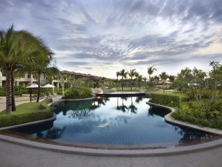 Laguna Village Town-home (LV13816) - Cherngtalay vacation rentals