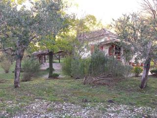 Casa Verde - San Ginesio vacation rentals