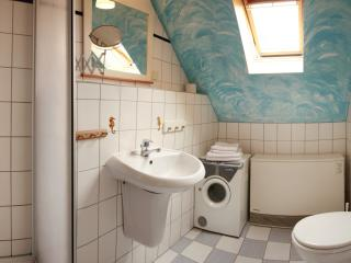2 bedroom Apartment with Internet Access in Lancken-Granitz - Lancken-Granitz vacation rentals