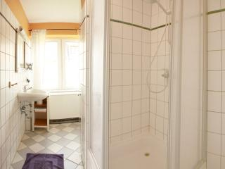 Romantic 1 bedroom Apartment in Lancken-Granitz - Lancken-Granitz vacation rentals