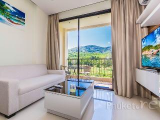Apartment 11898, Nai Harn - Kata vacation rentals