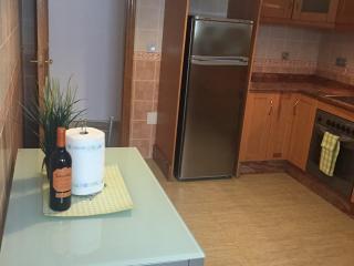 Beautiful 2 bed, 2 bath. Ideal holiday/ golf apart - San Miguel de Salinas vacation rentals