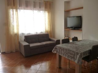 Appartamento Panoramico a 300 metri dal mare - Santa Maria di Castellabate vacation rentals