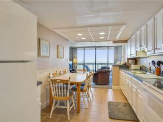 Century I 1421 - Ocean City vacation rentals