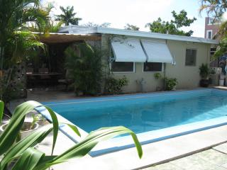 Ft. Lauderdale POOL HOME Near Beach - Fort Lauderdale vacation rentals