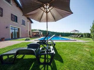 Wonderful 3 bedroom Vacation Rental in Bracciano - Bracciano vacation rentals