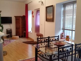 Romantic 1 bedroom Apartment in Lunel - Lunel vacation rentals