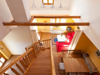 Cozy 3 bedroom House in Lancken-Granitz with Internet Access - Lancken-Granitz vacation rentals