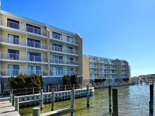 559 Wight Bay - Ocean City vacation rentals