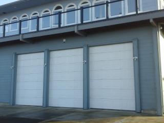 4BR Luxury Home--Grt. Views, Elevator, RV pkg - Bandon vacation rentals