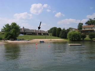 40 Tara Shores Lake Anna Rental - 5* Rated by 14 - Bumpass vacation rentals