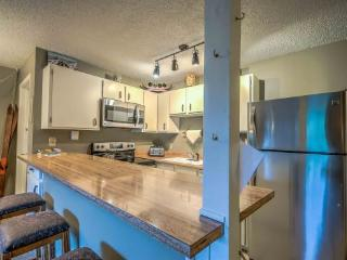 Storm Meadows E46 - Steamboat Springs vacation rentals