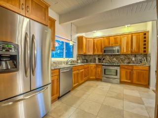 Waterford 1 - Steamboat Springs vacation rentals