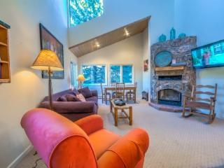 The West 3237 - Steamboat Springs vacation rentals