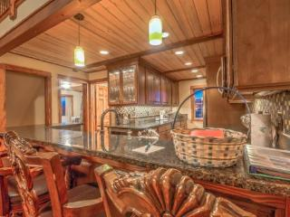 3 bedroom House with Television in Steamboat Springs - Steamboat Springs vacation rentals