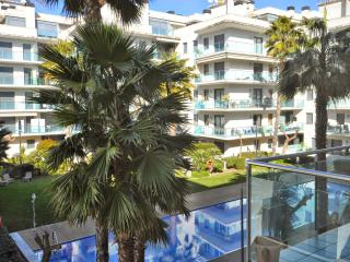 Apartament in Lloret de Mar A014 - Lloret de Mar vacation rentals