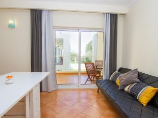 Apartamento Maravilhoso - Portimão vacation rentals