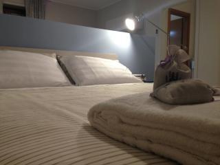 la casa del colle junior suite - comfort in centro - Santeramo in Colle vacation rentals