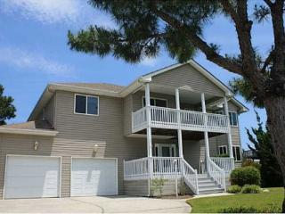 Coastal Jem *Beautiful canalfront home with amazing water views!* - Virginia Beach vacation rentals