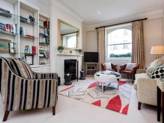 Chelsea Royale - London vacation rentals