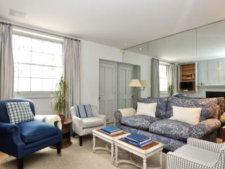Veeve - The First Choice - London vacation rentals
