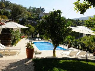 Quinta da Palmeira – Romantic Boutique - Cerdeira vacation rentals