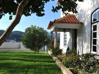 Quinta da Palmeira – Romantic Boutique - Cerdeira vacation rentals