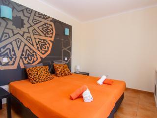 Apartamento Maravilhoso IV - Portimão vacation rentals