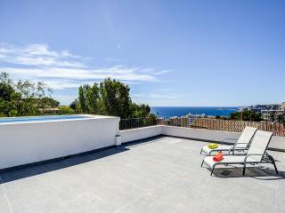 Casa Denise - Cala Major - Palma de Mallorca vacation rentals