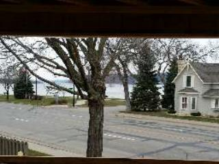 Brand New Lakeview Home Rental - Lake City vacation rentals