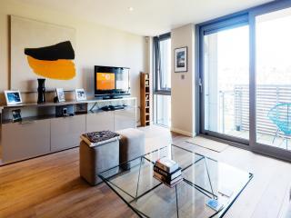 Islington Heights - London vacation rentals