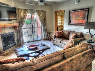 Close to Dwntwn & PCMtnRsrt! Vacation! (BH4301) - Park City vacation rentals