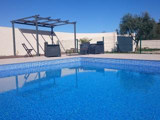 Nice Villa with Internet Access and Satellite Or Cable TV - Florensac vacation rentals