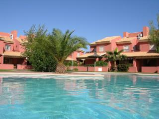 Nice 2 bedroom Mar de Cristal House with Dishwasher - Mar de Cristal vacation rentals