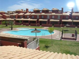 Albatros Playa 1 - 0207 - Mar de Cristal vacation rentals