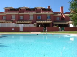Nice 3 bedroom Vacation Rental in Mar de Cristal - Mar de Cristal vacation rentals