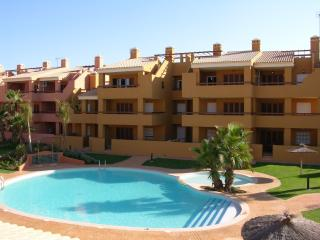 Cozy Mar de Cristal Condo rental with Internet Access - Mar de Cristal vacation rentals