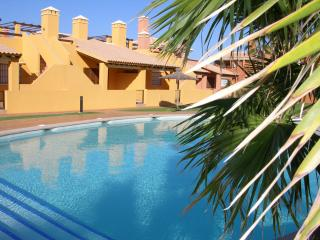Albatros Playa 3 - 1607 - Mar de Cristal vacation rentals