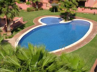 Lovely 2 bedroom House in Mar de Cristal with Internet Access - Mar de Cristal vacation rentals