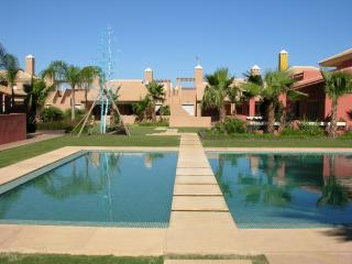 Arona 2 - 5208 - Mar de Cristal vacation rentals