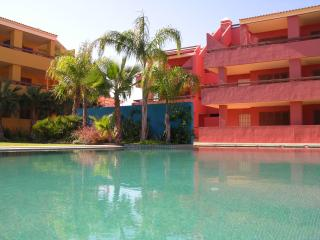 Wonderful 2 bedroom Mar de Cristal Condo with Internet Access - Mar de Cristal vacation rentals