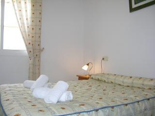 Nice 3 bedroom Apartment in Playa Paraiso - Playa Paraiso vacation rentals