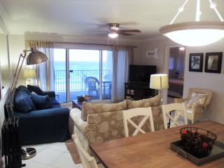 Beach House Condominium 203A - Miramar Beach vacation rentals