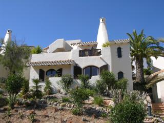 Lovely Villa with A/C and Washing Machine - Los Belones vacation rentals