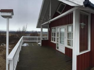 Beautiful 2 bedroom Vallanes House with Microwave - Vallanes vacation rentals