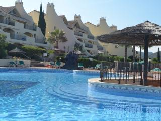 Nice 2 bedroom Apartment in Portman with Internet Access - Portman vacation rentals