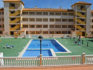 Perfect 3 bedroom Mar de Cristal Apartment with Internet Access - Mar de Cristal vacation rentals