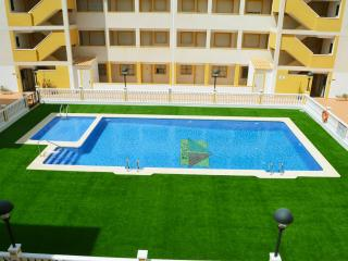 Perfect 3 bedroom Condo in Mar de Cristal - Mar de Cristal vacation rentals