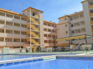 Ribera Beach 3 - 3806 - Mar de Cristal vacation rentals