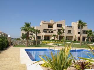 Lovely San Javier Condo rental with A/C - San Javier vacation rentals